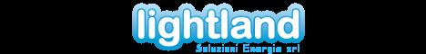 Impianti Fotovoltaici Toscana